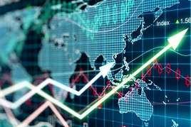 بازگشت سرمایهها به بورس با متعادل شدن معاملات سهام
