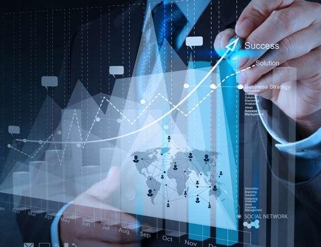 توسعه نهادها و ابزارهای مالی در دست اقدام است