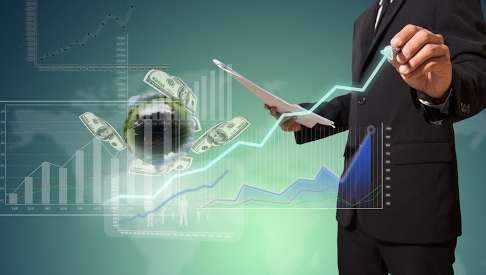 گام تازه سازمان بورس برای سلامت بازار سرمایه