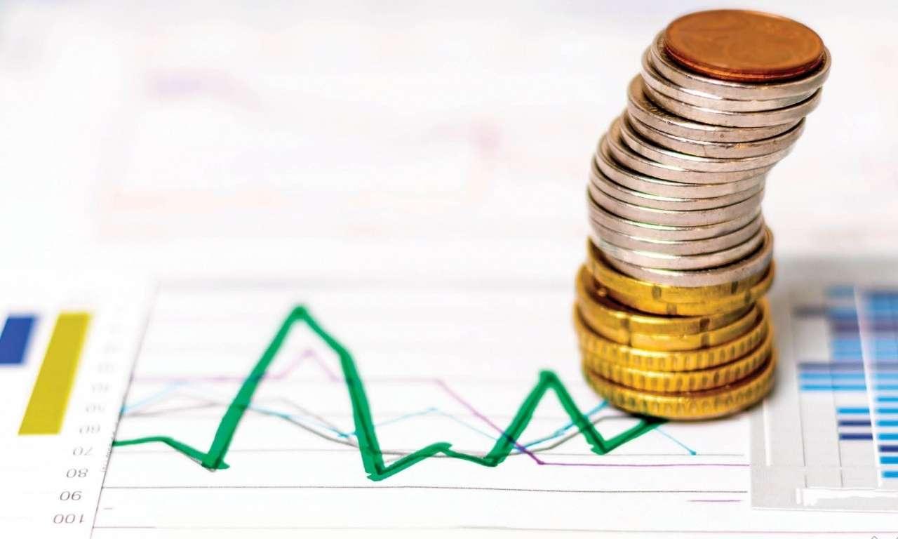 برای کسب سود در بورس کدام مسیر سرمایه گذاری را طی کنیم؟