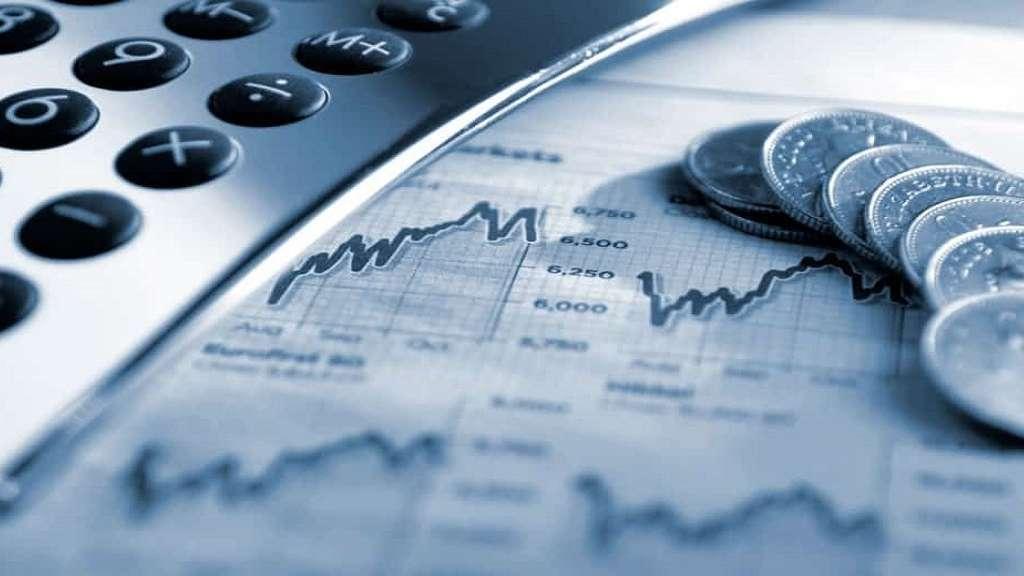 بازار مشتقه فرابورس بزرگ میشود