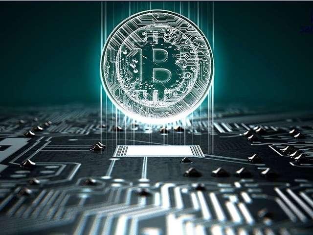 ورود رمزارزها به بورس در گروی بستر سازی قانونی توسط بانک مرکزی