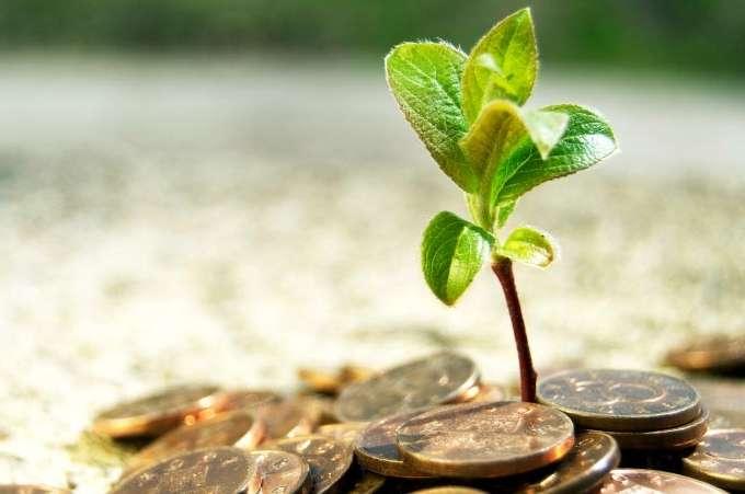 «صندوق سرمایهگذاری وقف»؛ احیاکننده سنتی نیکو
