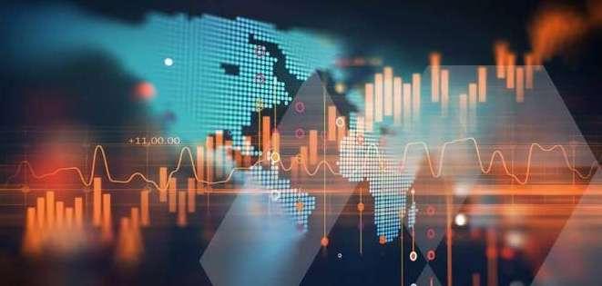 هدف و رسالت فرابورس در بازار سرمایه، توسعه بازارهای مالی است