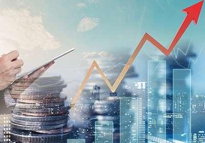 خبر جدید درباره سرمایهگذاری در بورس