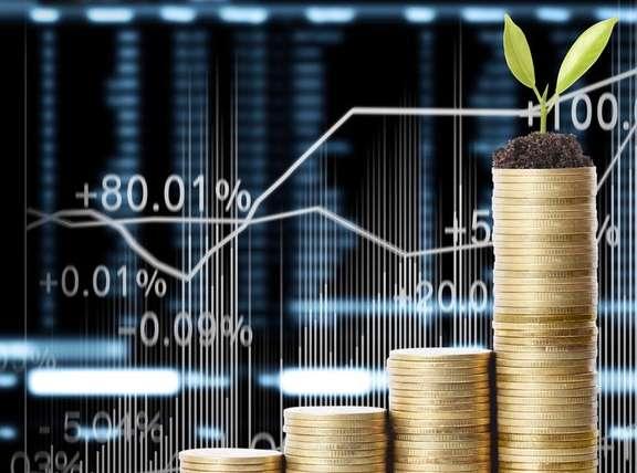 بازگشت دوباره نقدینگی به بورس با احیای اعتماد مردم به بازار سرمایه