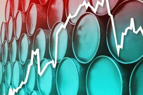 مروری بر وضعیت بازار نفت در هفته گذشته